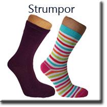 strumpor